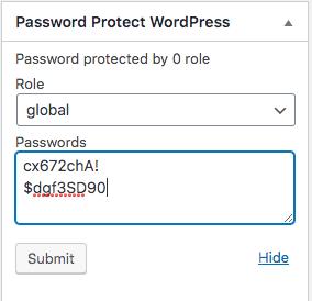 ppwp-multiple-passwords-edit-screen