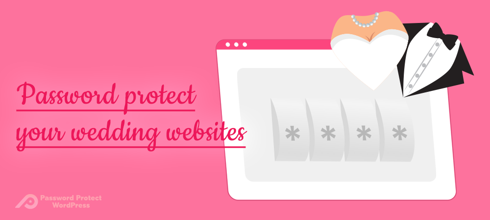 ppwp-password-protect-wedding-website