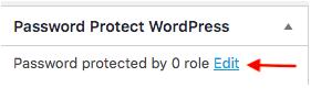 ppwp-password-protect-wp-lite