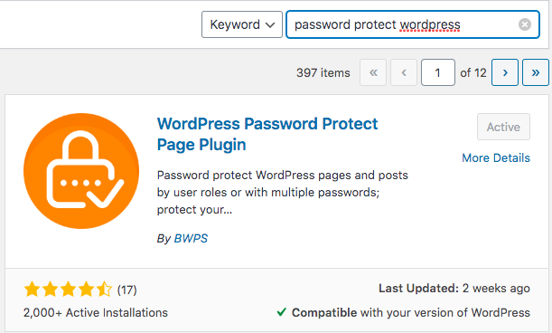 ppwp-password-protect-wp-plugin