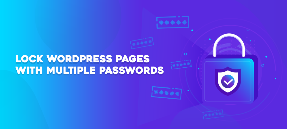 ppwp-protect-pages-multiple-passwords