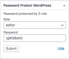 ppwp-set-pasword-user-roles