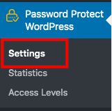 ppwp-settings