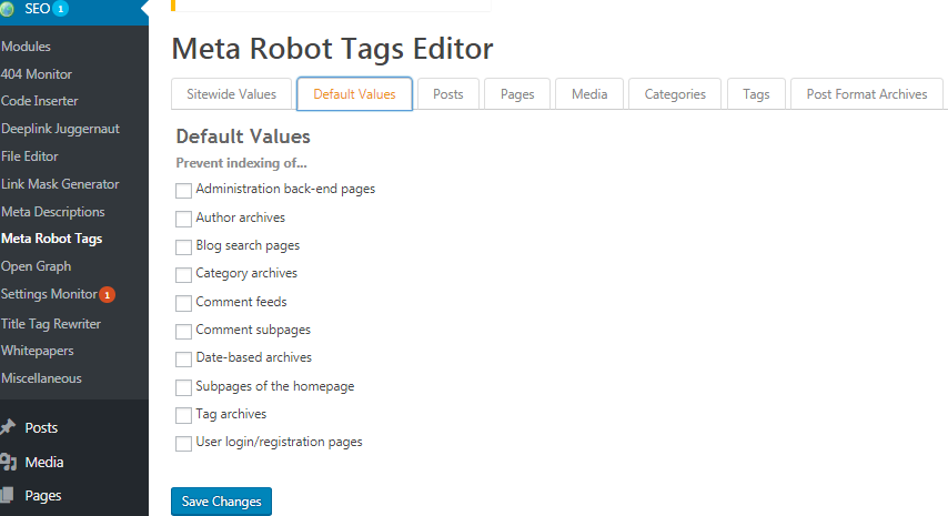 ppwp-ultimate-seo-meta-robot-tags