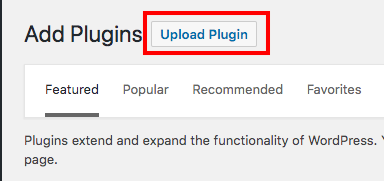 ppwp-upload-plugin