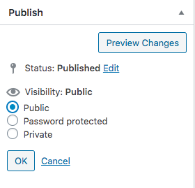 ppwp-wordpress-private-page-visibility
