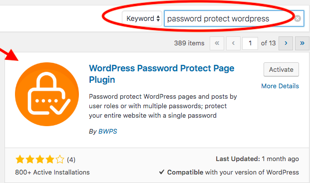 ppwp-install-password-protect-wp-plugin