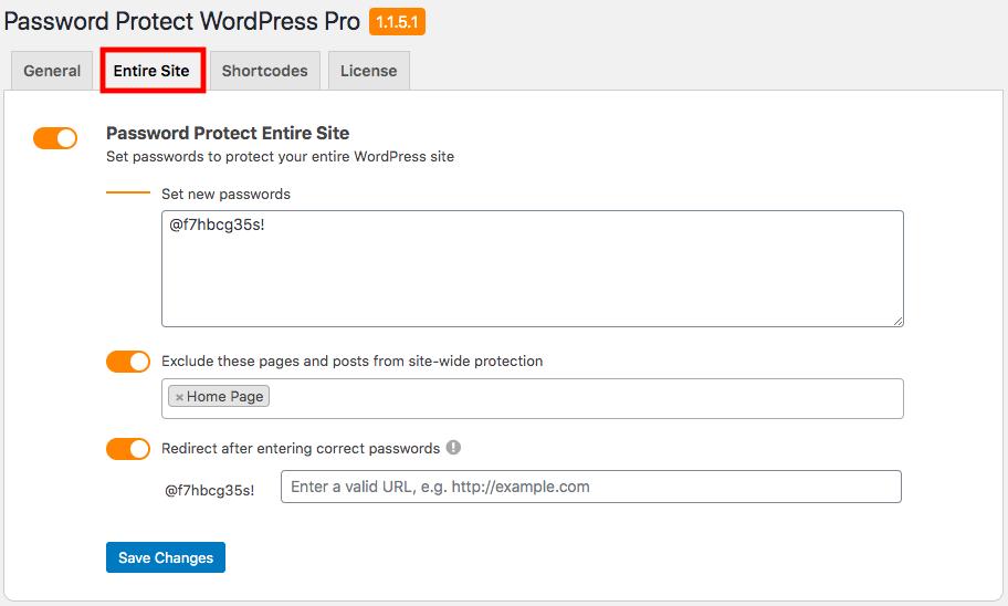 pppwp-password-entire-site