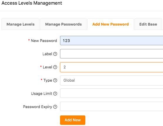 ppwp-access-level-new-passwords