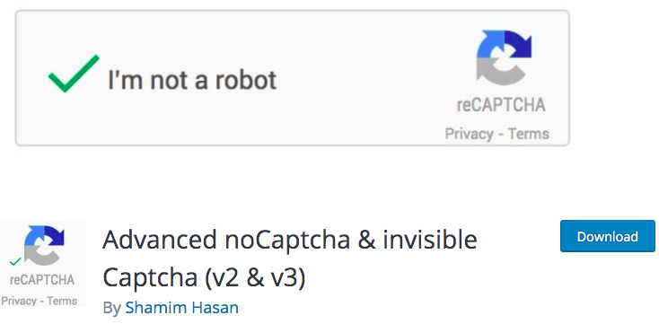 ppwp-advanced-nochatcha-invisible-captcha
