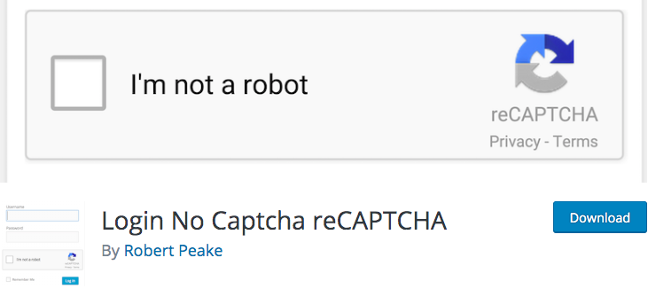 ppwp-login-no-captcha-recaptcha