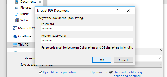ppwp-password-protect-pdf