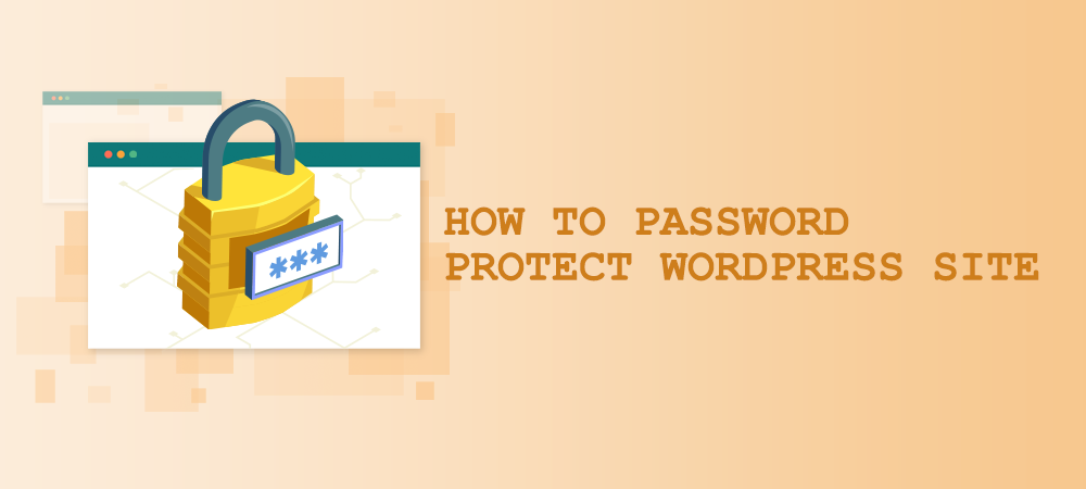 ppwp-password-protect-wordpress-site