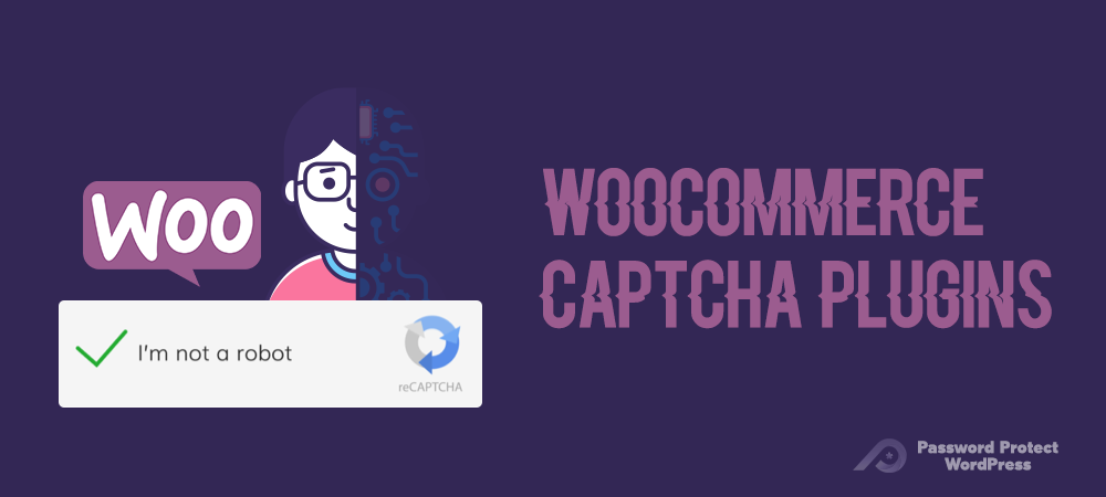 ppwp-woocommerce-captcha-plugins