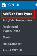 ppwp-add-edit-post-types