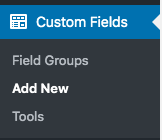 ppwp-add-new-custom-fields
