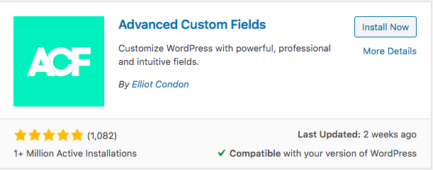 ppwp-advanced-custom-fields
