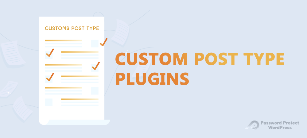 ppwp-custom-post-type-plugins