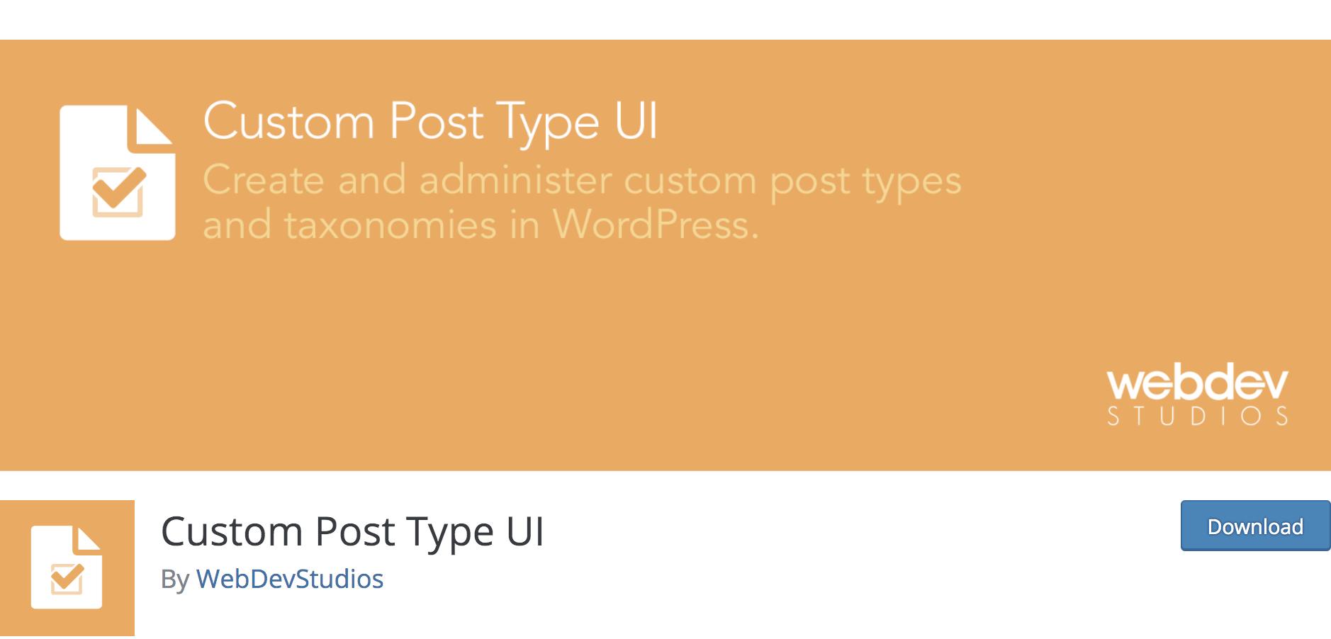 ppwp-custom-post-type-ui