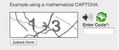 ppwp-math-soloving-captcha