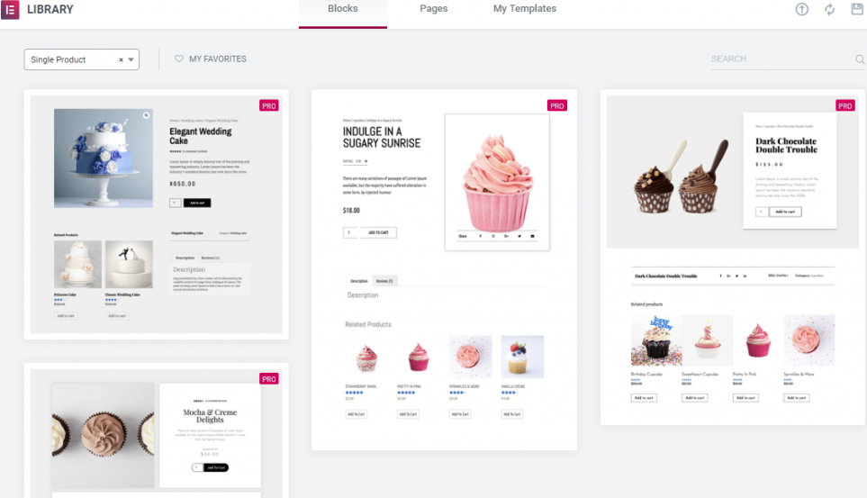 ppwp-elementor-predesigned-product-template