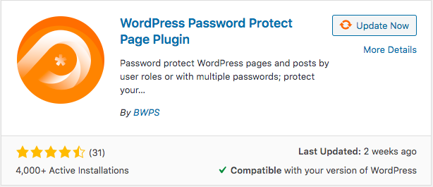 ppwp-install-password-protect-wordpress-plugin
