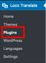 ppwp-loco-translate-plugins-section