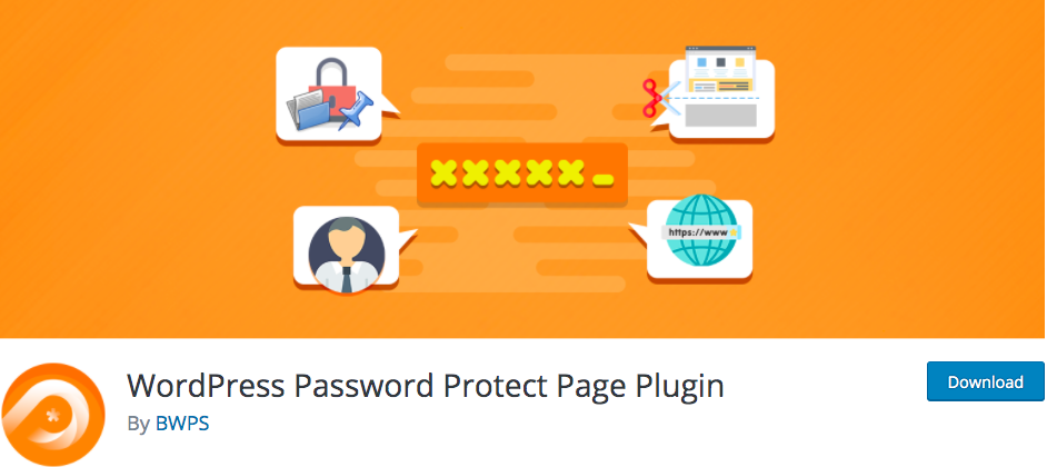 ppwp-password-protect-page-lite-plugin