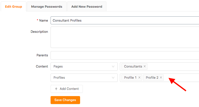 ppwp-password-protect-profile-group