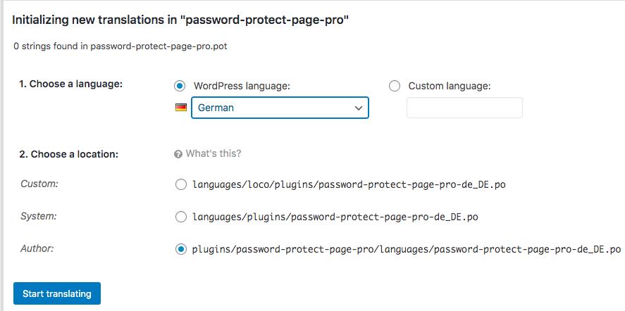 ppwp-setup-new-language