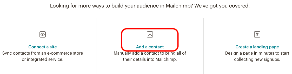 ppwp-add-contact-mailchimp-manually