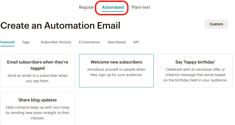 ppwp-automated-email