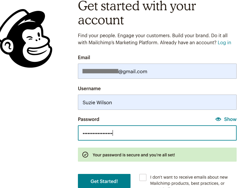 ppwp-create-free-mailchimp-account