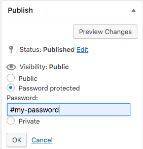 ppwp-default-password-protection-feature