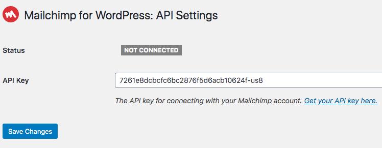 ppwp-enter-API-key