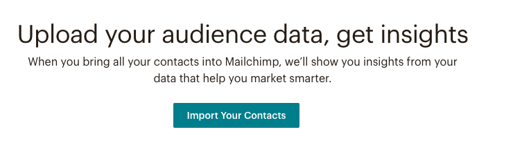 ppwp-import-contacts-to-mailchimp