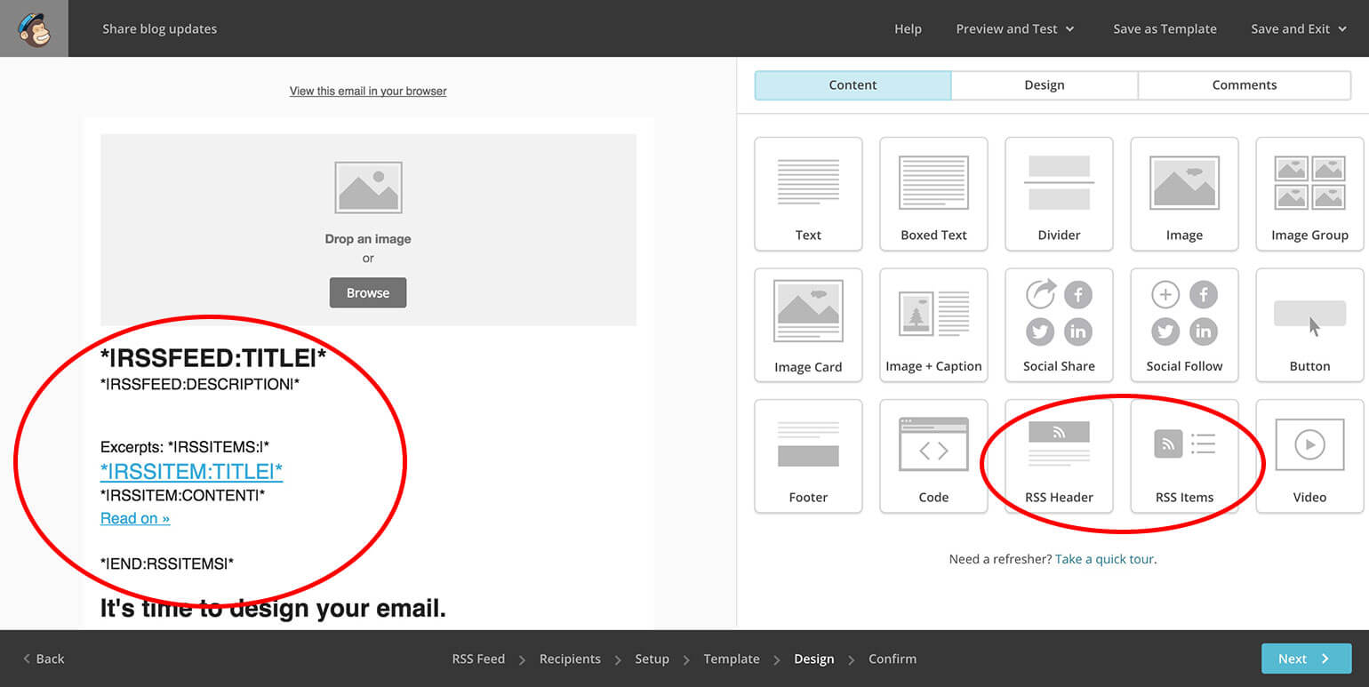ppwp-mailchimp-add-rss-feed-email