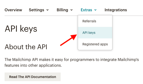 ppwp-mailchimp-extras-api-keys