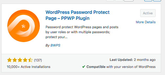 ppwp-password-protect-wp-lite-plugin