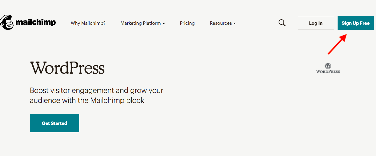 ppwp-sign-up-mailchimp-free