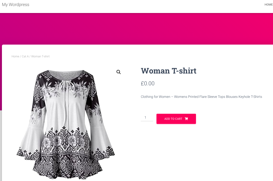 ppwp-woocommerce-product-page