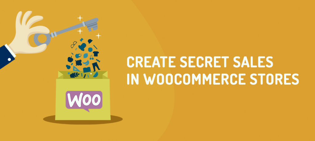 ppwp-woocommerce-secret-sales