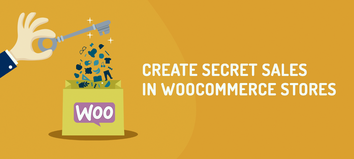 ppwp-woocommerce-secret-sales
