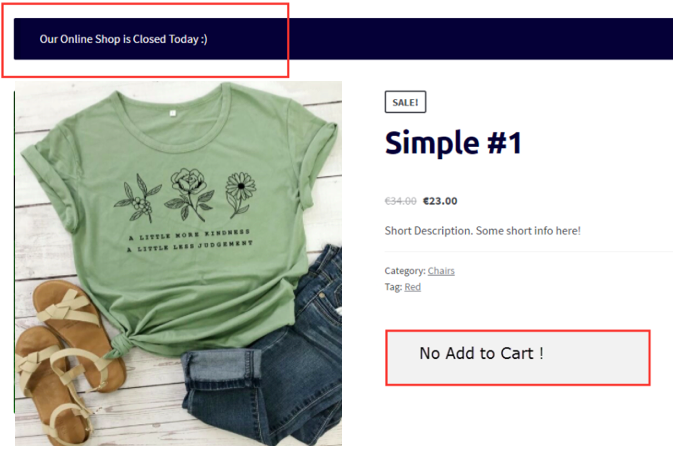example-woocommerce-vacation-store