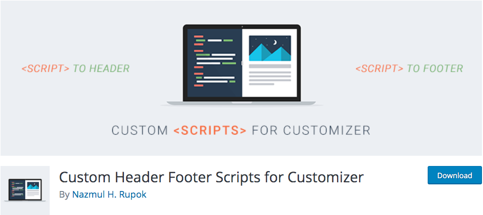 ppwp-custom-header-footer-scripts-customizer