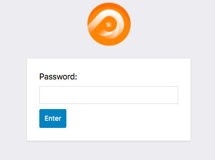ppwp-entire-site-password-form