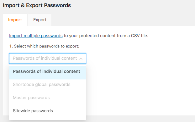 ppwp-import-passwords-individual-content