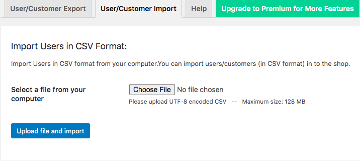 ppwp-import-users-in-csv-format