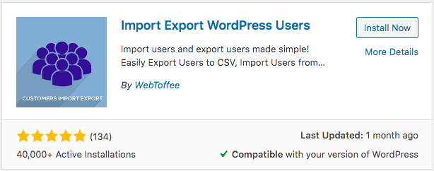 ppwp-install-import-export-wp-users