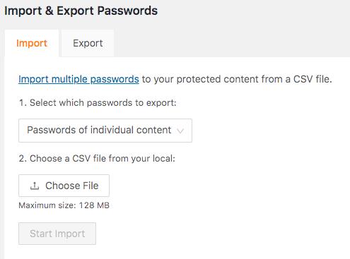ppwp-password-suite-extension-features